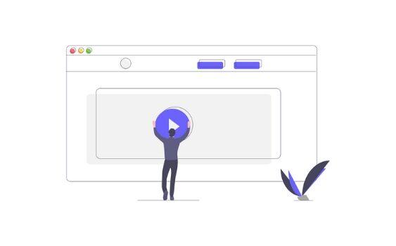 美食探偵 明智五郎の高画質動画をスマホ・パソコンで無料視聴する方法