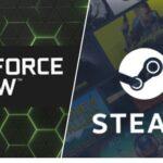 GeForce NOWで遊ぶSteamおすすめゲーム10選