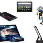 GeForce NOWにおすすめなAndroidタブレット6選